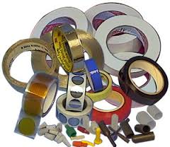 POWDER COATING SUPPLIES