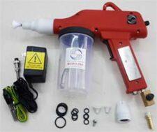 REDLINE POWDER COATING GUNS