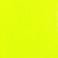 Neon Yellow Powder Pro Powder Amp Abrasive Supply