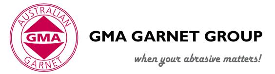 GMA GARNET