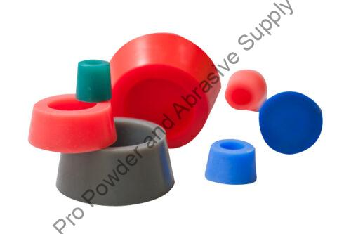 YETI cup lugs, cup plugs