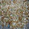 Crushed Glass-Abrasive-Media-Coarse