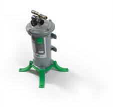 RPB Radex Filters and Parts