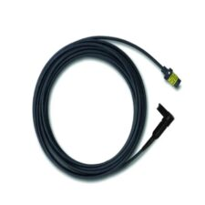 Wagner PEM X1 Replacement Cable 6M