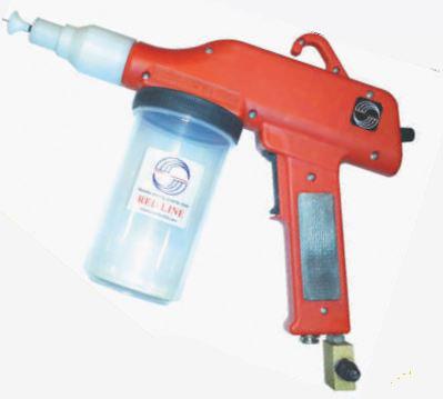 EZ50-redline-powder-coating