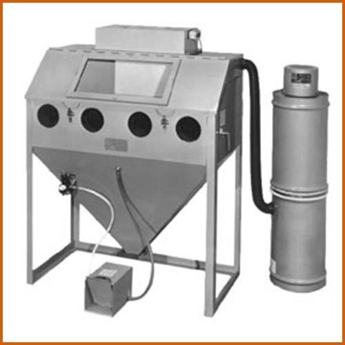 TRINCO-Master-Model-48-400PT Cabinet